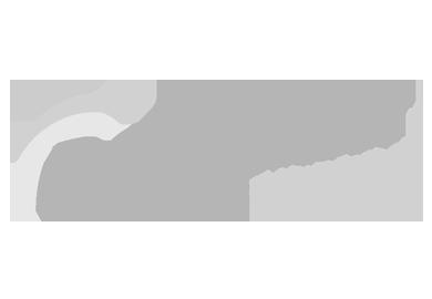 logo rotoplas
