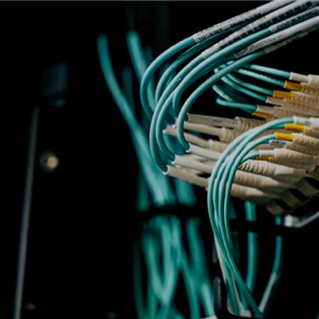 cable para telecomunicaciones