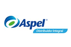logo aspel