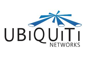 logo ubiquiti networks